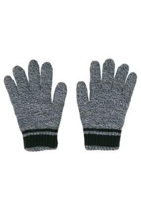Перчатки для мальчиков COCCODRILLO р.4