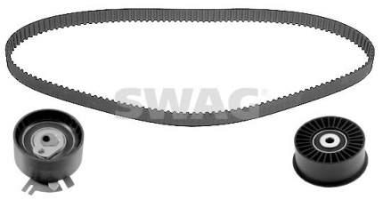 Комплект ремня ГРМ SWAG 60 92 3045