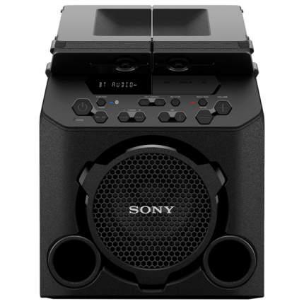 Музыкальный центр Sony GTK-PG10//C