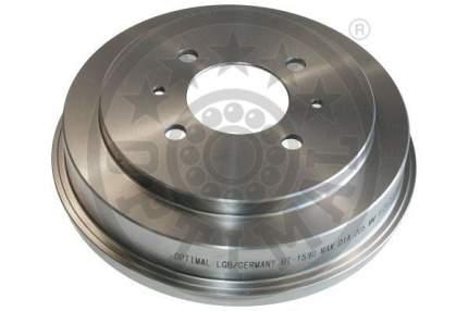 Тормозной барабан OPTIMAL BT-1590
