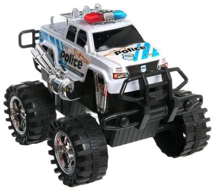 Внедорожник Shenzhen Toys В59538