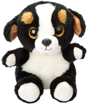 Мягкая игрушка Fluffy Family Крошка Щенок 681508