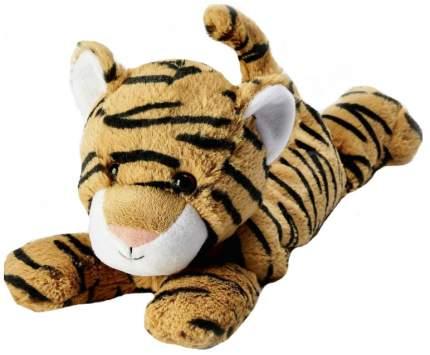Мягкая игрушка-подушка Warmies Тигр CP-TIG-11