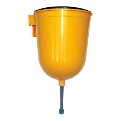 Умывальник пласт3,0л (Тула)