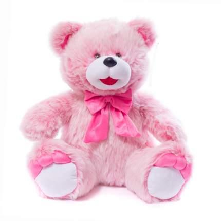Мягкая игрушка Медведь Нижегородский средний 55 см Нижегородская игрушка См-247-п-11