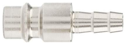 Фитинги и быстросъемные соединения для компрессоров STELS 57055