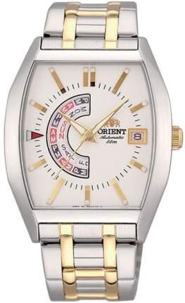 Наручные часы механические мужские Orient FNAA003W