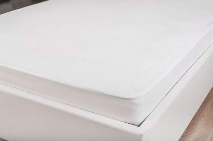 Чехол 200*090*30 Cotton Cover