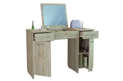 Туалетный столик Hoff Риано-05