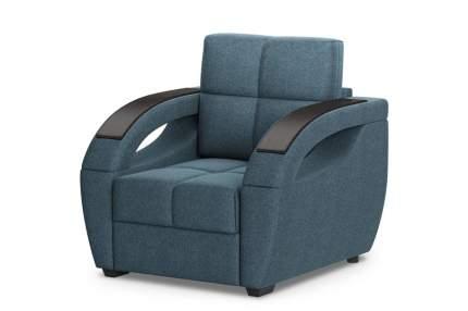 Кресло для гостиной Hoff Монреаль, синий