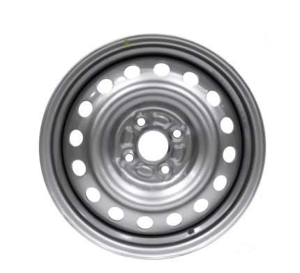 Колесные диски Next R J PCDx ET D WHS210716