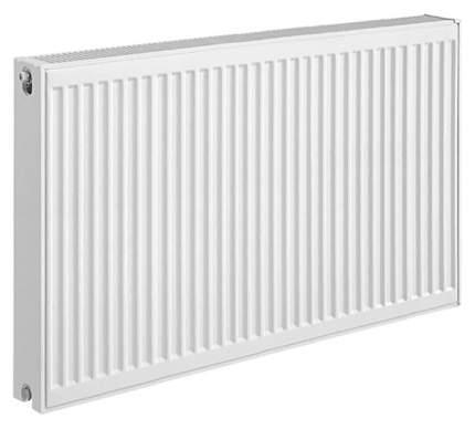 Радиатор стальной Kermi FKO 22 400x900