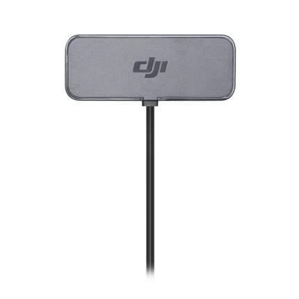 GPS модуль DJI для DJI Inspire 2 (Part 15)