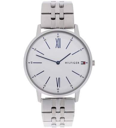 Наручные часы кварцевые мужские Tommy Hilfiger TH1791511
