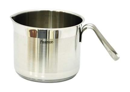 Кружка FISSMAN Для кипячения молока 1500 мл