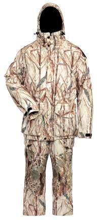 Костюм для охоты Norfin Hunting North, ritz, XL INT, 180-186 см