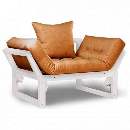 Кресло для гостиной Anderson Амбер AND_120set279, бежевый
