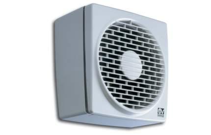 Вентилятор вытяжной Vortice Vario 150/6 AR LL S 12615VRT