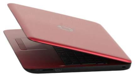 Ноутбук HP 15-ba073ur X5X00EA
