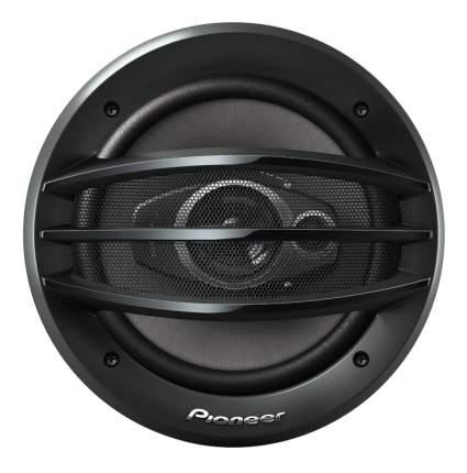 Автомобильные колонки Pioneer TS-A2013I