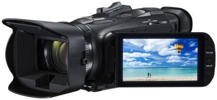 Видеокамера цифровая Full HD Canon LEGRIA HF G40