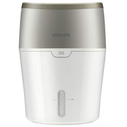Воздухоувлажнитель Philips HU4803/01 White/Silver