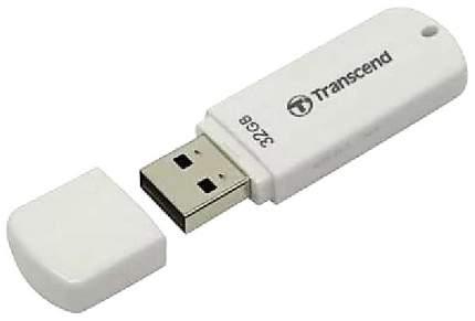 USB-флешка Transcend TS32GJF370