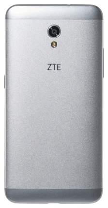 Смартфон ZTE Blade V7 16Gb Grey