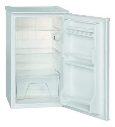 Холодильник Bomann VS 3262 White