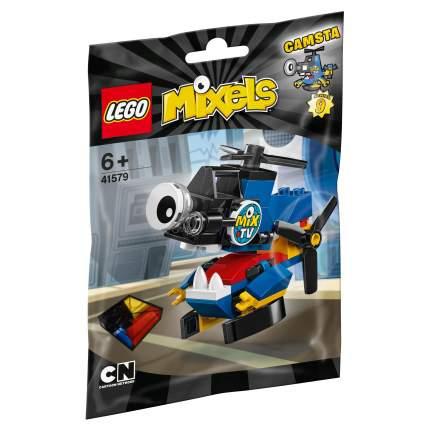 Конструктор LEGO Mixels Камста (41579)