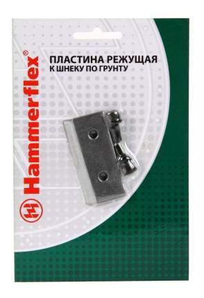 Ножи и пластины для шнека Hammer Flex 210-016 68300