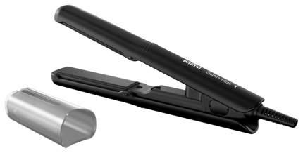 Выпрямитель волос Braun ST 100 Black