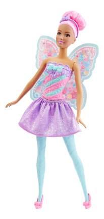 Кукла Barbie Конфетная фея DHM50 DHM51