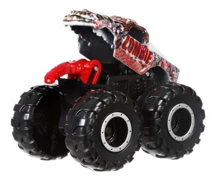 Внедорожник Hot Wheels из серии Monster Jam CFY42 CFY47