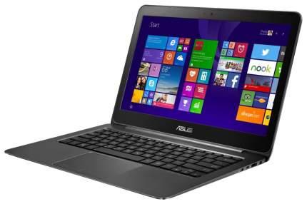 Ультрабук Asus Zenbook UX305CA-FB131T 90NB0AA1-M08230