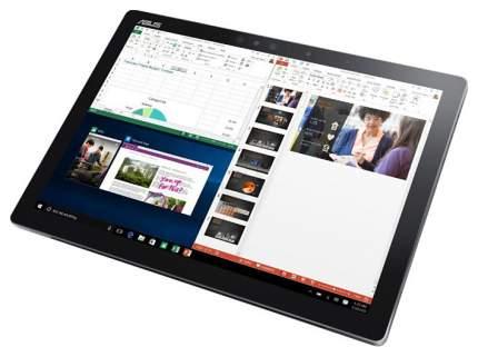 Ноутбук-трансформер ASUS T303UA-GN052T 90NB0C61-M03970