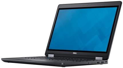Ноутбук Dell 3510-9815