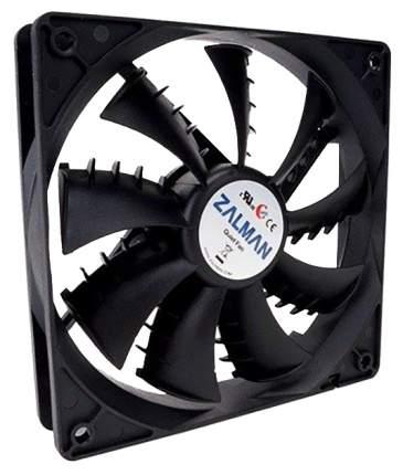 Корпусной вентилятор Zalman ZM-F3 Plus