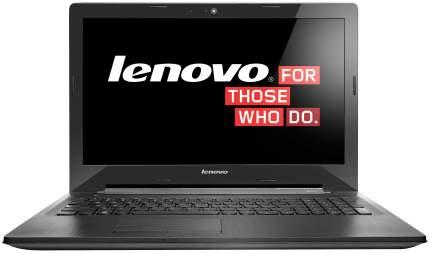 Ноутбук Lenovo G50-45 80E301QGRK