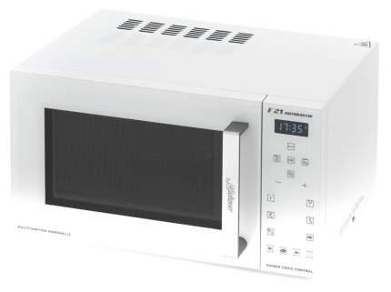 Микроволновая печь с грилем и конвекцией Kaiser M 2500 W white