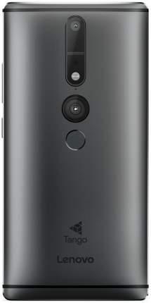 Смартфон Lenovo Phab 2 Pro 64Gb Grey
