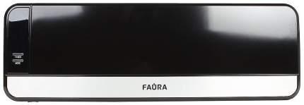 Тепловентилятор Faura AVANT 9005 черный