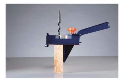 Кондуктор для сверления для дрелей, шуруповертов KWB 7580-00