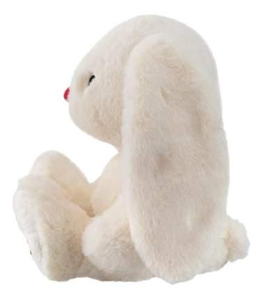 Мягкая игрушка Kaloo Заяц 31 см (K963523)
