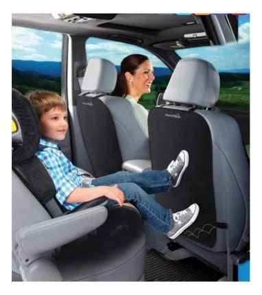 Накидка защитная на спинку сиденья Munchkin Защита автомобильных сидений