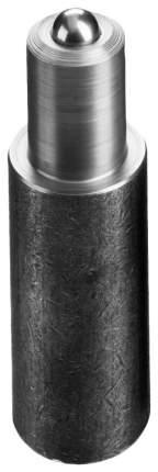 Петля СИБИН для металлических дверей,, 18х100мм