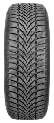 Шины GOODYEAR UltraGrip Ice 2 205/65 R15 99T XL MS
