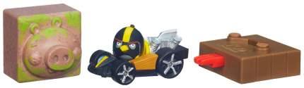 Спортивная настольная игра HASBRO A6430E24 Гонщики Angry Birds