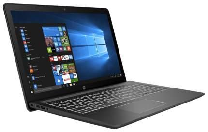 Ноутбук игровой HP Pavilion Power 15-cb009ur 1ZA83EA