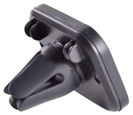 Универсальный автомобильный держатель Kromax Stocker-04
